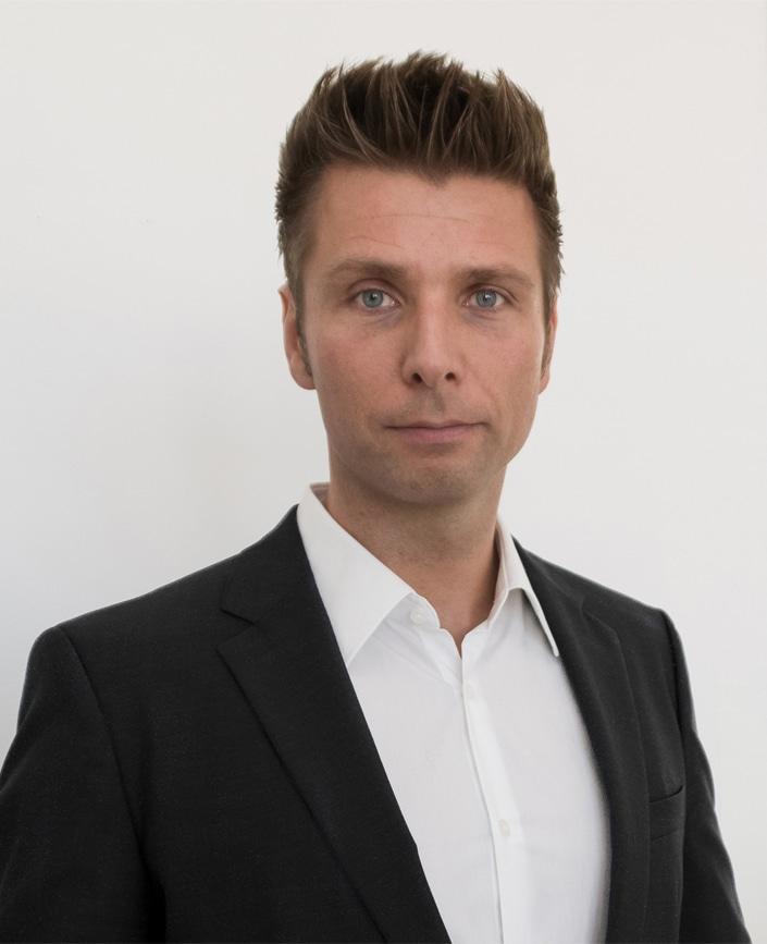 Alexander Ruhnke