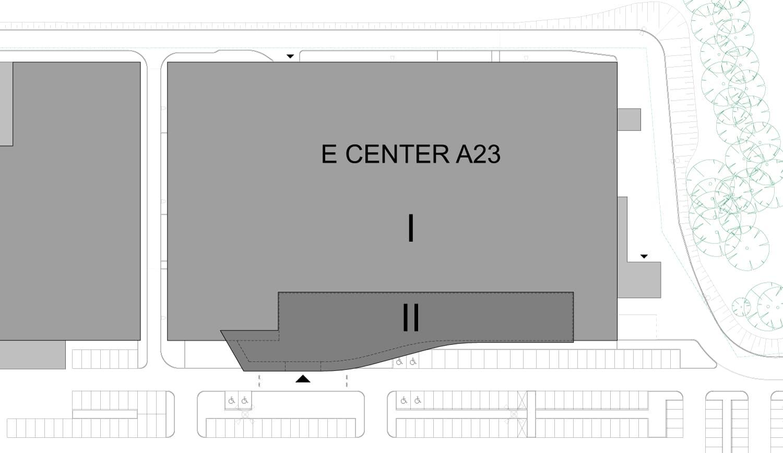 A23 Center Elmshorn